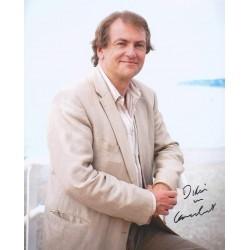 VAN CAUWELAERT Didier