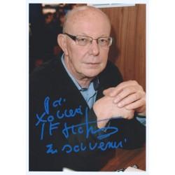 KAHN Jean François