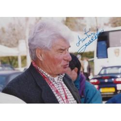 POULIDOR Raymond