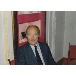 DECAUX Alain