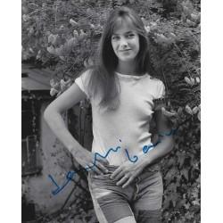 BIRKIN Jane