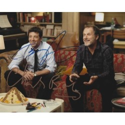 BRUEL Patrick & BERLING...