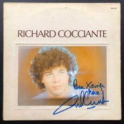 COCCIANTE Richard