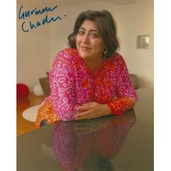 CHADHA Gurinder