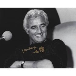 DABADIE Jean Loup