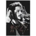 Autographe Eagle Eye CHERRY