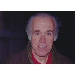 BALUTIN Jacques