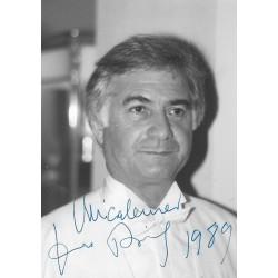 BRIALY Jean Claude