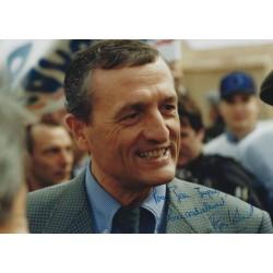 LEOTARD François