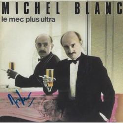 BLANC Michel