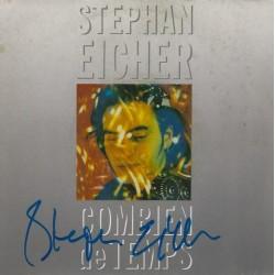 EICHER Stephan