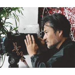 KUROSAWA Kiyoshi