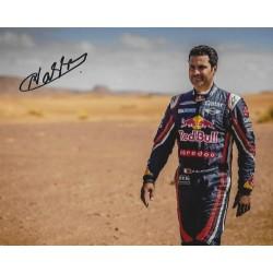 AL ATTIYAH Nasser