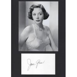 GREER Jane