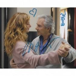 ARDITI Pierre & FERRIER Julie