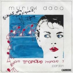 DACQ Muriel