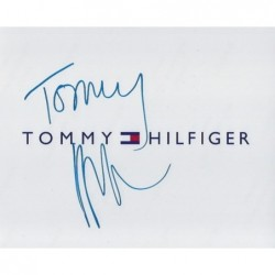 HILFIGER Tommy