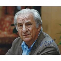 AUMONT Michel