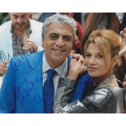 CALFAN Nicole & MACIAS Enrico