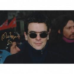 DECOUFLE Philippe