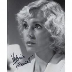 TENNANT Victoria