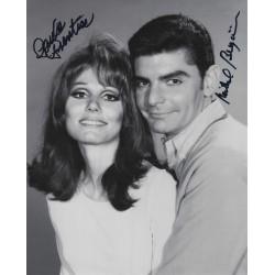 HE & SHE - BENJAMIN Richard...