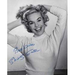 EATON Shirley