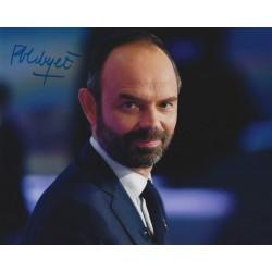 PHILIPPE Edouard