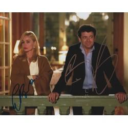 BEART Emmanuelle & BRUEL...