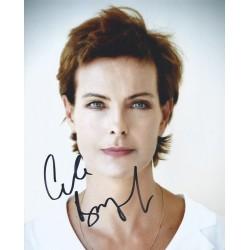 BOUQUET Carole