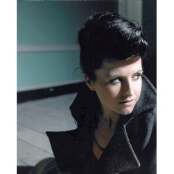 Dolores O'RIORDAN - CRANBERRIES