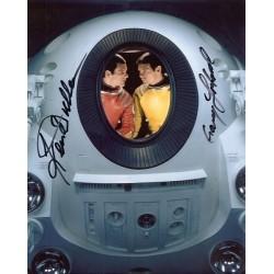 2001 : A SPACE ODYSSEY -...