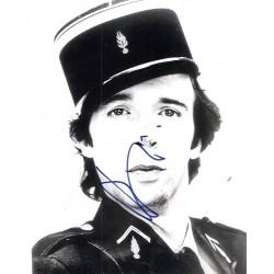 BENIGNI Roberto