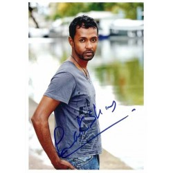 ABENAYAKE Lakshan
