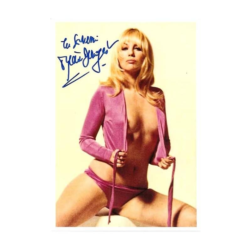 http://www.xpautographes.com/12115-8498-thickbox/autographe-mylene-demongeot.jpg