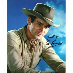 Don MURRAY
